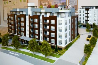 "Photo 3: PH10 11703 FRASER Street in Maple Ridge: East Central Condo for sale in ""SIERRA RIDGE"" : MLS®# R2538720"