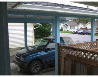 Photo 9: 20255 OSPRING Street in Maple_Ridge: Southwest Maple Ridge House for sale (Maple Ridge)  : MLS®# V687167