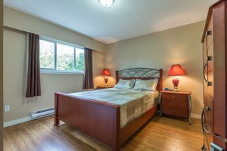 Photo 8: 20955 47 Avenue in Langley: Langley City House for sale : MLS®# R2099176