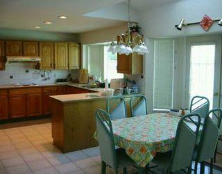 "Photo 4: 6171 LIVINGSTONE PL in Richmond: Granville House for sale in ""GRANVILLE"" : MLS®# V585092"