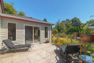 Photo 33: 475 Kinver St in : Es Saxe Point House for sale (Esquimalt)  : MLS®# 882740