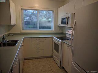 Photo 10: 103 3215 Rutledge St in VICTORIA: SE Quadra Condo for sale (Saanich East)  : MLS®# 780280