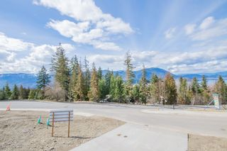 Photo 83: 1010 Southeast 17 Avenue in Salmon Arm: BYER'S VIEW House for sale (SE Salmon Arm)  : MLS®# 10159324
