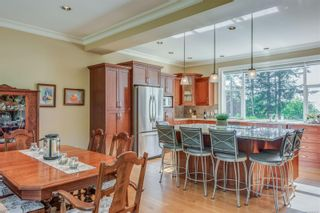 Photo 17: 4246 Gordon Head Rd in : SE Arbutus House for sale (Saanich East)  : MLS®# 864137