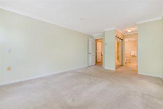 "Photo 14: 201 15350 19A Avenue in Surrey: King George Corridor Condo for sale in ""STRATFORD GARDENS"" (South Surrey White Rock)  : MLS®# R2465076"