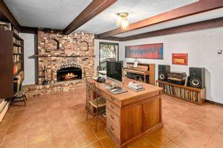 Photo 17: 4560 Balmacarra Rd in : SE Gordon Head House for sale (Saanich East)  : MLS®# 880025
