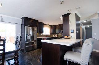 Photo 5: 4751 44B Avenue in Delta: Ladner Elementary House for sale (Ladner)  : MLS®# R2438977