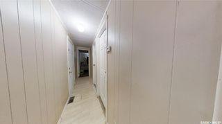 Photo 17: 9 1035 Boychuk Drive in Saskatoon: East College Park Residential for sale : MLS®# SK867647