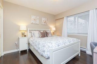 Photo 16: 102 636 Granderson Rd in VICTORIA: La Fairway Condo for sale (Langford)  : MLS®# 779244