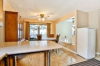 """Photo 5: 3218 SALT SPRING Avenue in Coquitlam: New Horizons House for sale in """"NEW HORIZONS"""" : MLS®# R2235514"""