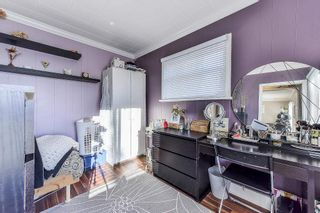 Photo 12: 1211 THOMAS Avenue in Coquitlam: Maillardville House for sale : MLS®# R2326786