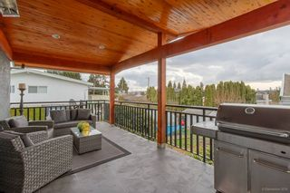 Photo 12:  in Burnaby: Brentwood Park House for rent : MLS®# AR023