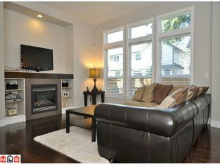 """Photo 5: 15079 58A Avenue in Surrey: Sullivan Station House for sale in """"PANORAMA"""" : MLS®# F1212676"""