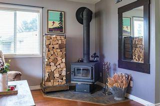Photo 9: 510 Deerwood Pl in : CV Comox (Town of) House for sale (Comox Valley)  : MLS®# 870593
