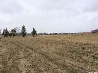Photo 35: 509 110 Shillington Crescent in Saskatoon: Blairmore Residential for sale : MLS®# SK831196