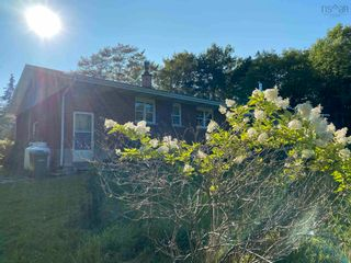 Photo 6: 40 Bayview Road in Bay View: 108-Rural Pictou County Residential for sale (Northern Region)  : MLS®# 202121292