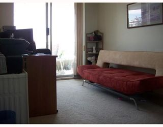 "Photo 10: 1202 1250 QUAYSIDE Drive in New_Westminster: Quay Condo for sale in ""PROMENADE"" (New Westminster)  : MLS®# V710757"