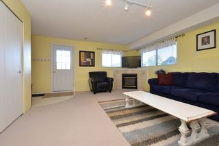 Photo 14: 972 BAYCREST Drive in North Vancouver: Dollarton House for sale : MLS®# R2110671