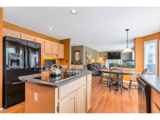 "Photo 18: 48 FOXWOOD Drive in Port Moody: Heritage Mountain House for sale in ""HERITAGE MOUNTAIN"" : MLS®# R2543539"