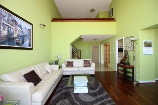 """Photo 3: 1102 8081 WESTMINSTER Highway in Richmond: Brighouse Condo for sale in """"Richmond Landmark"""" : MLS®# R2569811"""