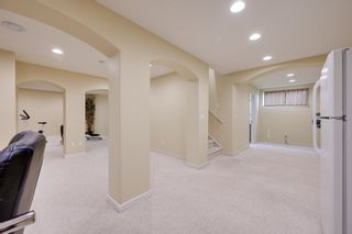 Photo 36: 1232 HOLLANDS Close in Edmonton: Zone 14 House for sale : MLS®# E4262370