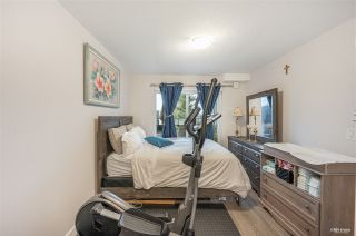 "Photo 7: 204 7908 15TH Avenue in Burnaby: East Burnaby Condo for sale in ""SAXON"" (Burnaby East)  : MLS®# R2541714"