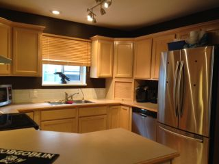 Photo 3: 36 689 PARK Road in Gibsons: Gibsons & Area Condo for sale (Sunshine Coast)  : MLS®# R2141660