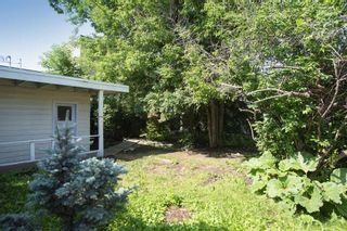 Photo 21: 3940 1A Street SW in Calgary: Parkhill Detached for sale : MLS®# A1125014