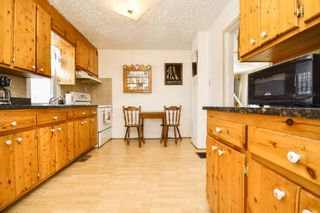 Photo 2: 6910 Prospect Road in West Dover: 40-Timberlea, Prospect, St. Margaret`S Bay Residential for sale (Halifax-Dartmouth)  : MLS®# 202103148