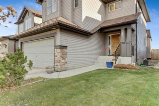 Photo 35: 389 Evanston View NW in Calgary: Evanston Detached for sale : MLS®# A1043171