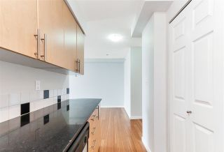 Photo 9: 1607 63 KEEFER PLACE in Vancouver: Downtown VW Condo for sale (Vancouver West)  : MLS®# R2304537