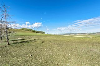 Photo 43: 48131 Highway 7 W: Rural Foothills County Detached for sale : MLS®# A1147575