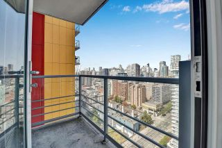 Photo 10: 2706 111 W GEORGIA Street in Vancouver: Downtown VW Condo for sale (Vancouver West)  : MLS®# R2619600