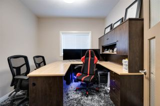 Photo 16: 5120 2 Avenue in Edmonton: Zone 53 House for sale : MLS®# E4236037