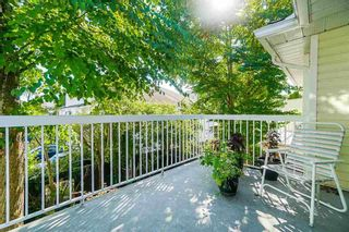 Photo 19: 1 13958 72 Avenue in Surrey: East Newton Townhouse for sale : MLS®# R2558100
