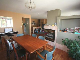 Photo 27: 1780 COLDWATER DRIVE in : Juniper Heights House for sale (Kamloops)  : MLS®# 136530
