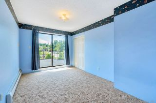 """Photo 10: 4492 NW MARINE Drive in Vancouver: Point Grey House for sale in """"Point Grey"""" (Vancouver West)  : MLS®# R2463689"""