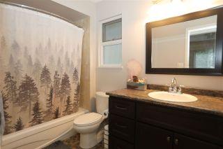 Photo 14: 12764 104A Avenue in Surrey: Cedar Hills House for sale (North Surrey)  : MLS®# R2575097