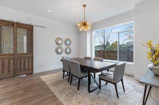 Photo 17: 2704 1 Avenue NW in Calgary: West Hillhurst Detached for sale : MLS®# A1152008