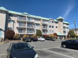 Photo 2: 405 3185 Barons Rd in : Na Uplands Condo for sale (Nanaimo)  : MLS®# 883782