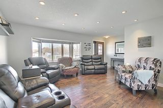 Photo 4: 11368 86 Street SE: Calgary Detached for sale : MLS®# A1100969