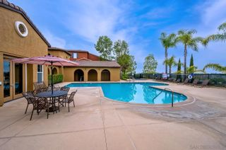 Photo 21: TORREY HIGHLANDS Townhouse for sale : 1 bedrooms : 7790 Via Belfiore #1 in San Diego