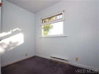 Photo 13: 669 Pine St in VICTORIA: VW Victoria West House for sale (Victoria West)  : MLS®# 560025