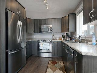 Photo 8: 1 2740 Stautw Rd in : CS Hawthorne House for sale (Central Saanich)  : MLS®# 869061