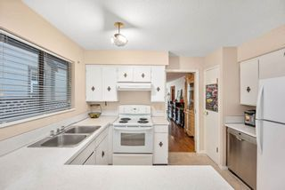 Photo 18: 2644 BENDALE Place in North Vancouver: Blueridge NV House for sale : MLS®# R2606910