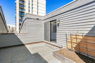 Photo 20: 14 10032 113 Street in Edmonton: Zone 12 Condo for sale : MLS®# E4242244