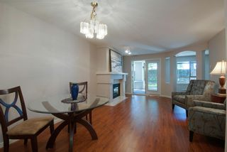 Photo 12: #115 22025 48th Ave in Langley: Murrayville Condo for sale : MLS®# F1316654
