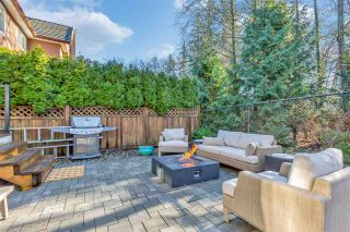 """Photo 7: 15046 34A Avenue in Surrey: Morgan Creek House for sale in """"ROSEMARY HEIGHTS"""" (South Surrey White Rock)  : MLS®# R2534748"""