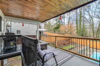 "Photo 31: 2979 WICKHAM Drive in Coquitlam: Ranch Park House for sale in ""RANCH PARK"" : MLS®# R2541935"