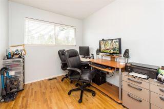"Photo 13: 8122 112B Street in Delta: Scottsdale House for sale in ""Scottsdale"" (N. Delta)  : MLS®# R2324429"